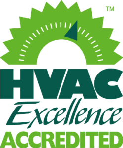 HvacExcellenceAccredited