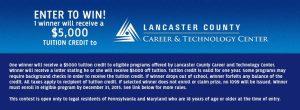 LCCTC-Contest9172014104410AM63