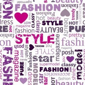fashion_word_collage_vector_illustration_148399