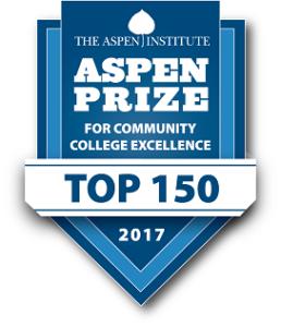 Aspen Top 150